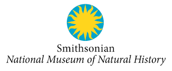 Gary O., Research Admin at the Smithsonian Museum of Natural History, Systematic Entomology Lab